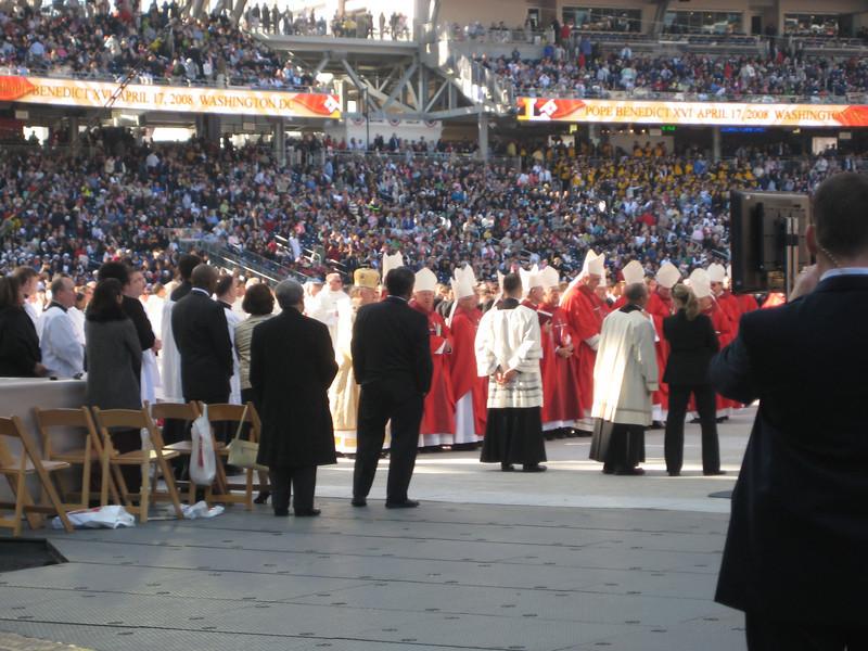 Pope Mass Nats Stadium 4-17-08 024.jpg