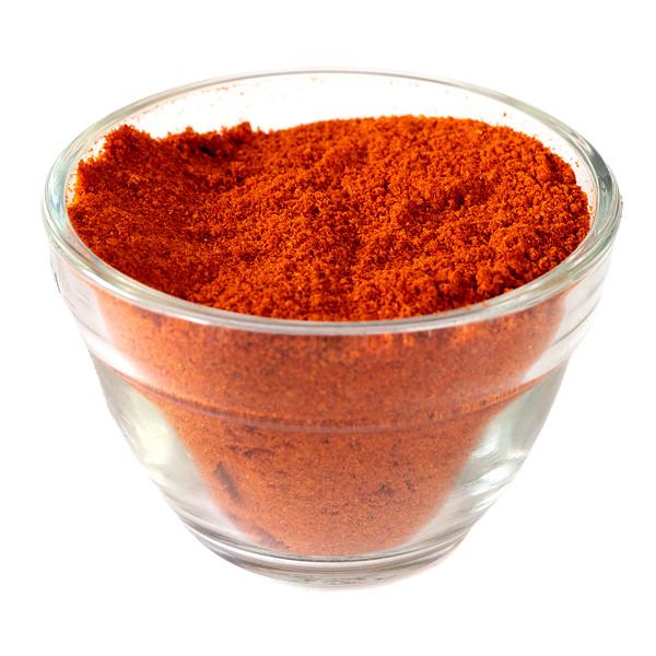 Fresh Chile Company - Hatch Valley Grown - Fresh Ground Red Chile Powder.jpg