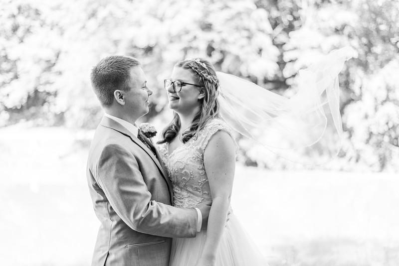 Marfin Wedding-154.jpg