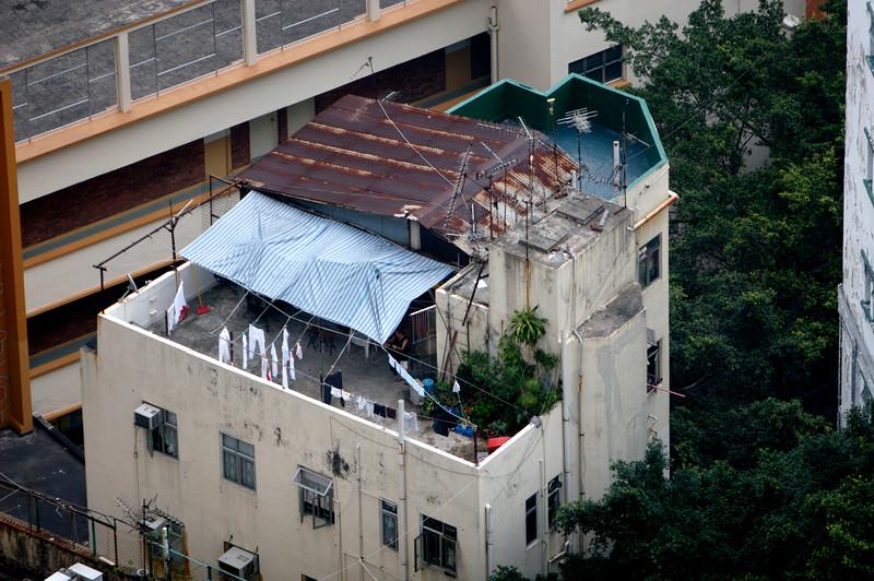 HongKong  196.jpg