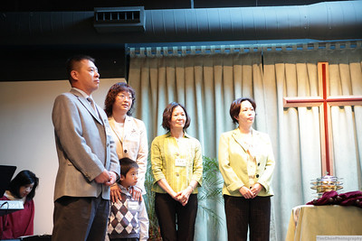 Taiwanese - membership transfer 10-03-2010