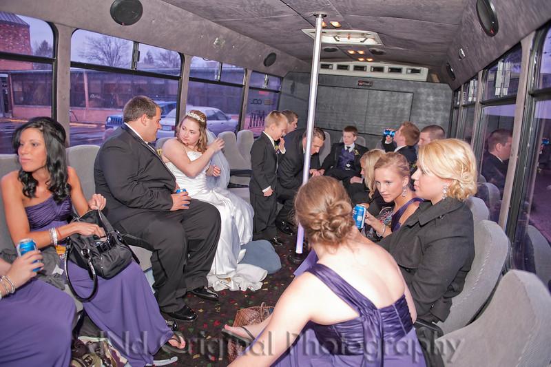 185 Ashton & Norman Wedding.jpg