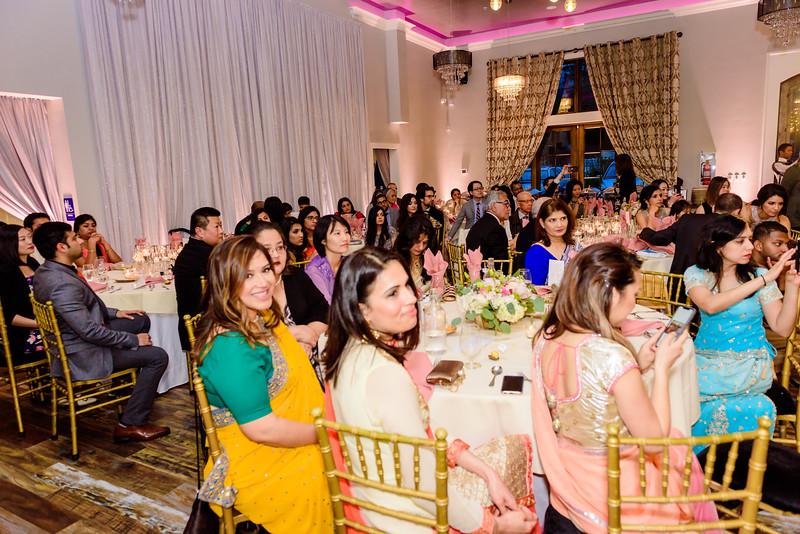 Ercan_Yalda_Wedding_Party-115.jpg