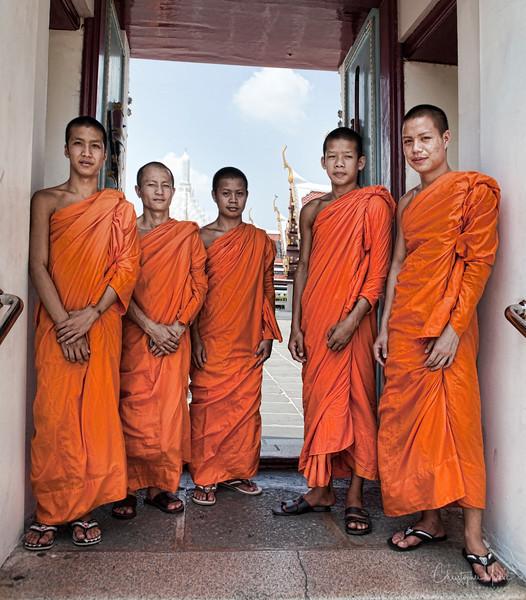 20100221_bangkok1_3325.jpg