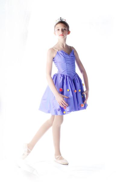 ballerina 2015-0583.jpg