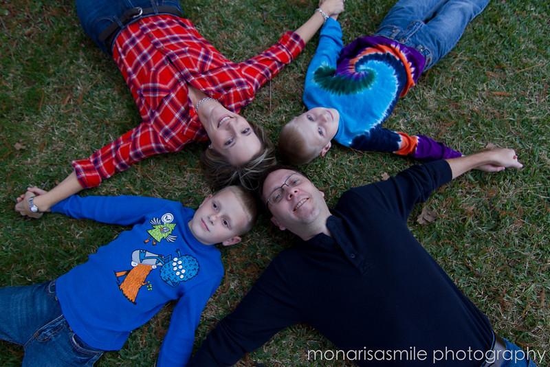 Purtzer Family-431.jpg