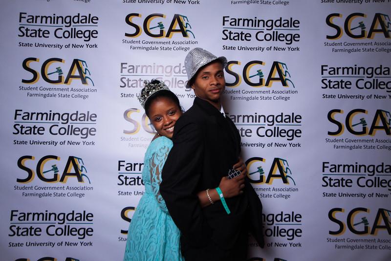 Farmingdale SGA-339.jpg