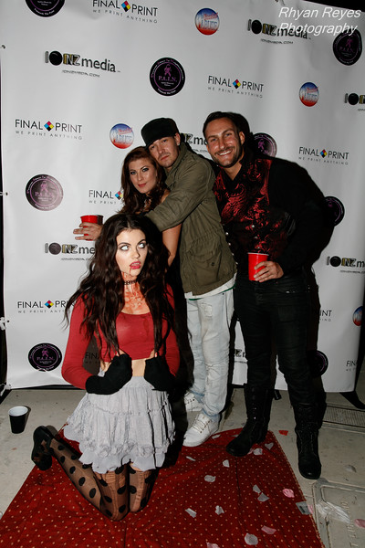 EDMTVN_Halloween_Party_IMG_1841_RRPhotos-4K.jpg