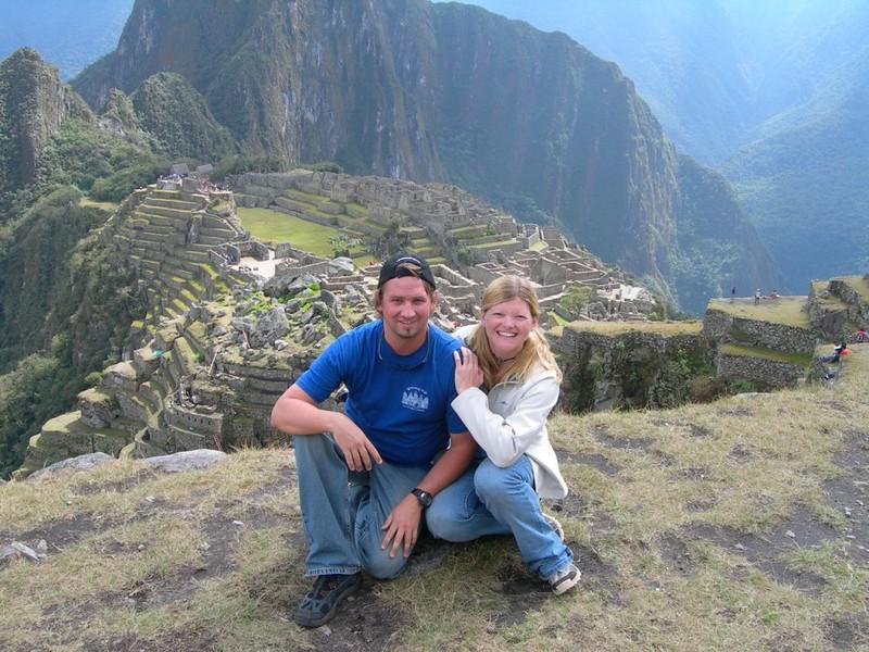 Altitude even at Machu Picchu.jpg