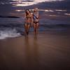 Corrine_Kirsten2014-171