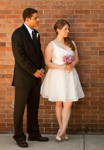 20100716-Becky & Austin Wedding Ceremony-2982.jpg