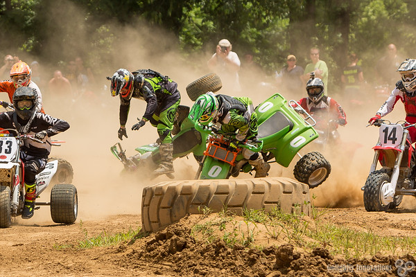 Motocross Pictures