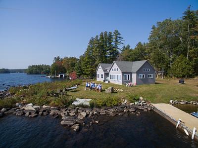 2020-9-26 Jim Hayes Bow Lake Family