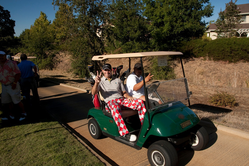 2010_09_20_AADP Celebrity Golf__MG_0610_WEB_EDI_CandidMISC.jpg