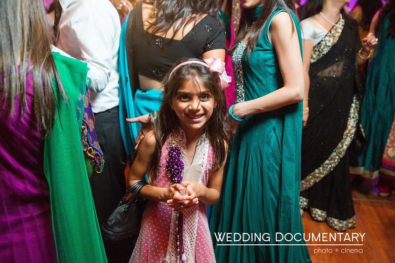 Rajul_Samir_Wedding-1387.jpg