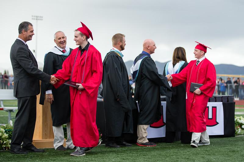 2019 Uintah High Graduation 246.JPG