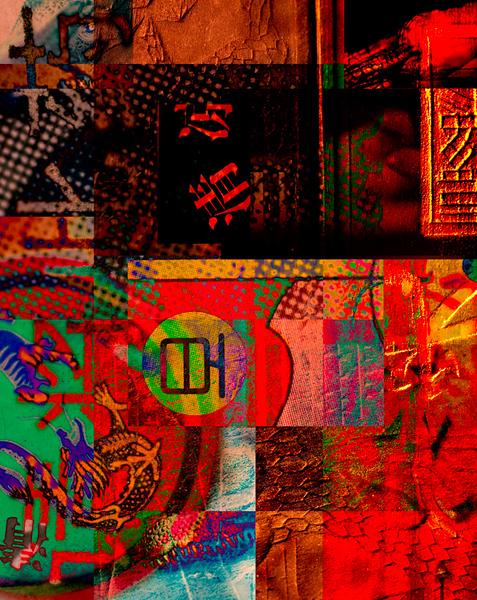 Egoista 42-Oriente_006-©LFC-ATHA.jpg