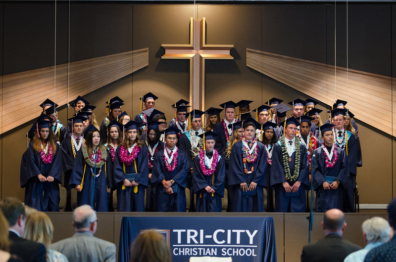 2018 TCCS Graduation-179.jpg