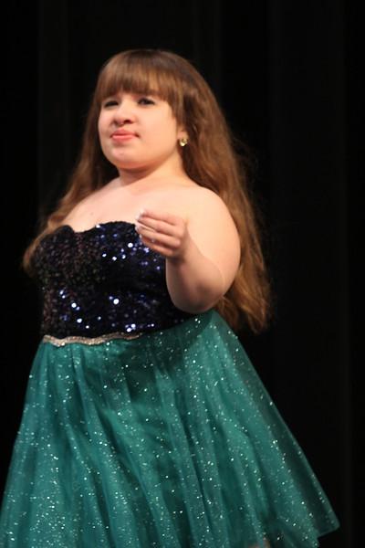 Miss GWU 2014-169.jpg