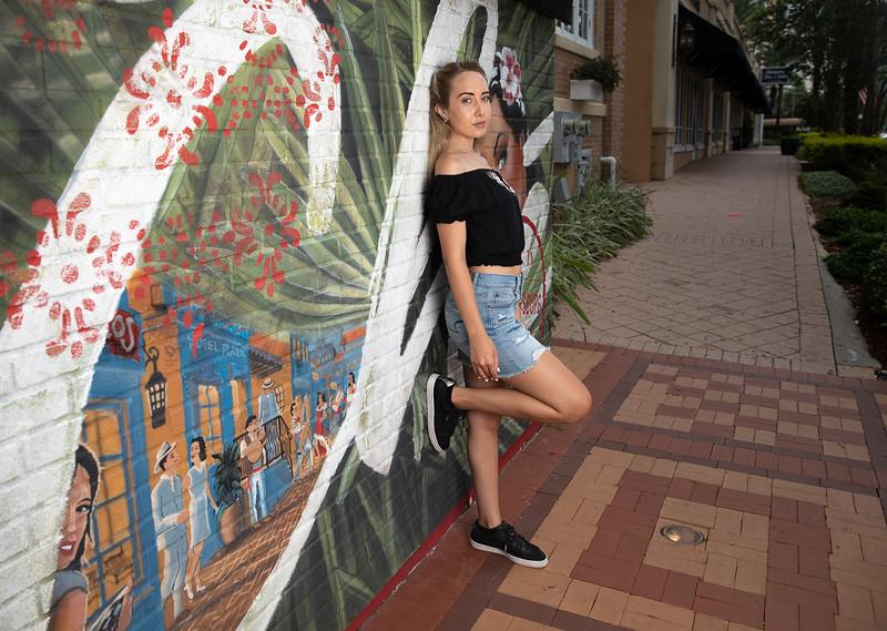 Amanda-141.jpg