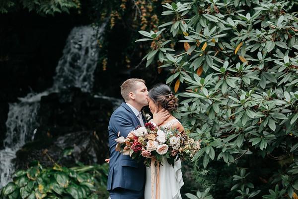 Mellgren Wedding
