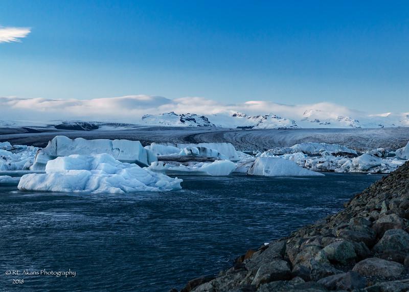 Jokulsarion Glacier Lagoon 6898 LM.jpg
