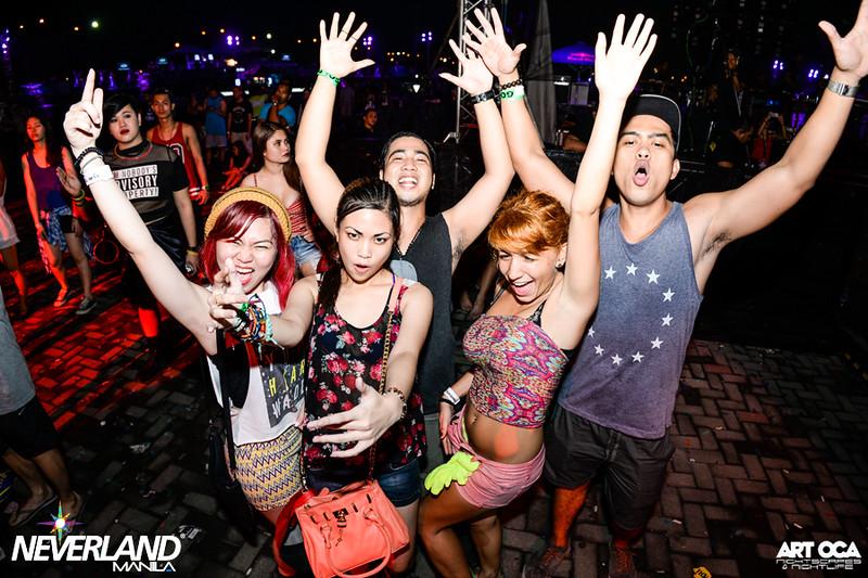 Neverland Manila 2014 (120).jpg