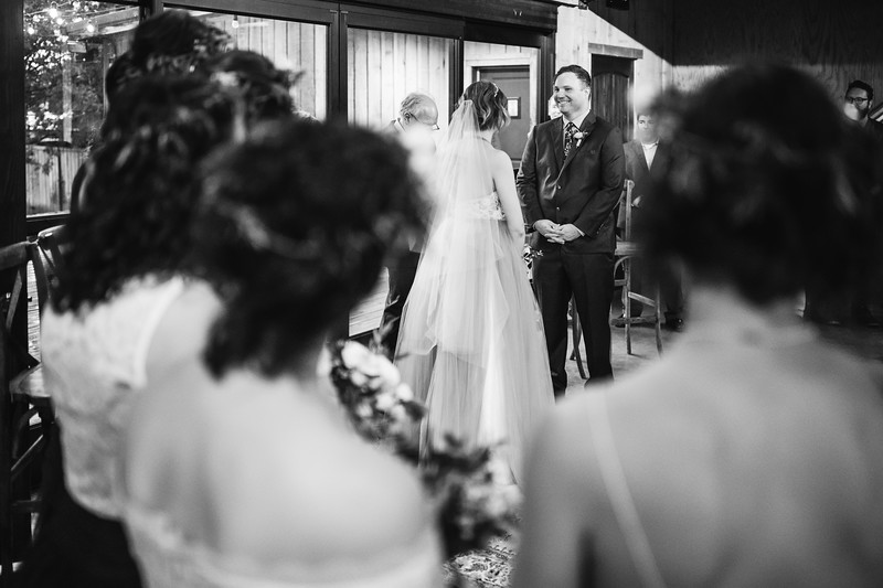 386-CK-Photo-Fors-Cornish-wedding.jpg