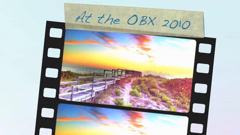 OBX 2010