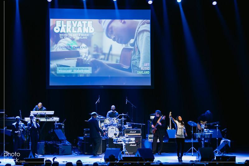 20140208_20140208_Elevate-Oakland-1st-Benefit-Concert-726_Edit_pb.JPG