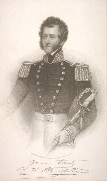 Robert-F-Stockton-1840.jpg
