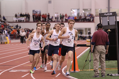 M-Mile-2014 NAIA Indoor Track and Field National Championships