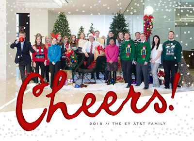 ATT Christmas