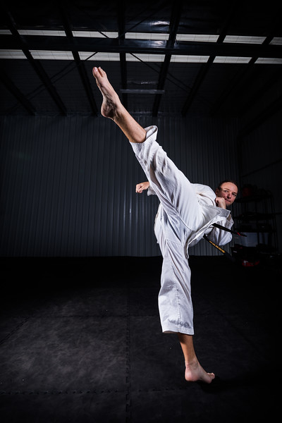 Karate-Action-Portraits-22.jpg