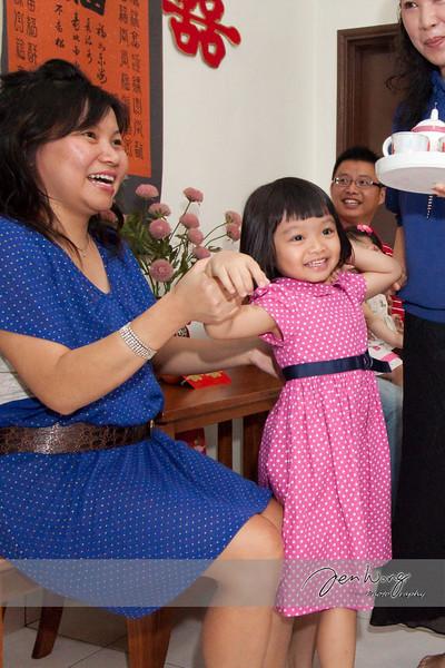 Welik Eric Pui Ling Wedding Pulai Spring Resort 0119.jpg