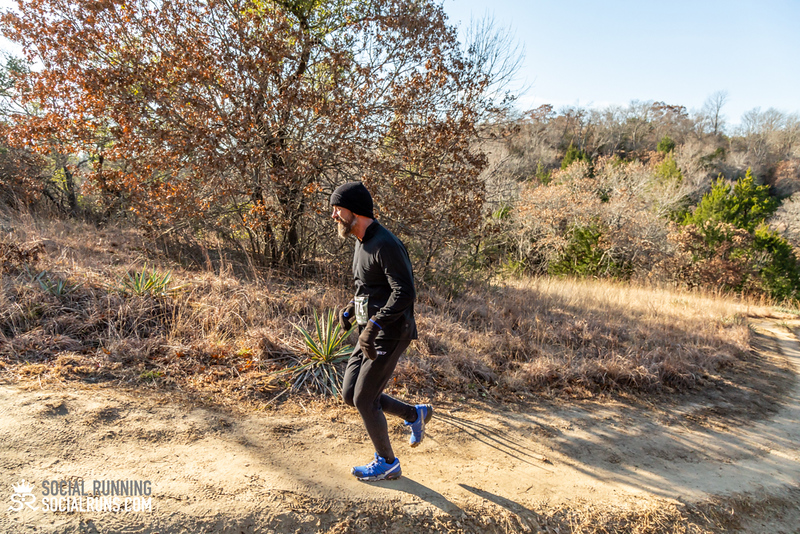 SR Trail Run Jan26 2019_CL_5212-Web.jpg