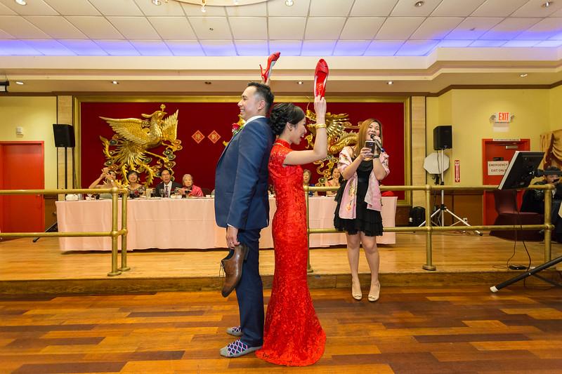 Victoria & Simon Wedding 12-3-16-1243.jpg