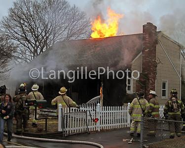 Edited 2011 Fire Pics