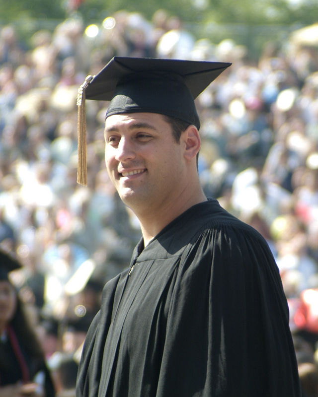 my-graduation-005.jpg
