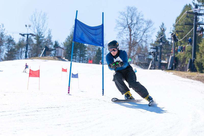 56th-Ski-Carnival-Sunday-2017_Snow-Trails_Ohio-2833.jpg
