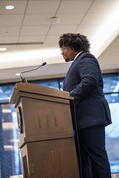 DSC_3998 Honors College Banquet April 14, 2019.jpg