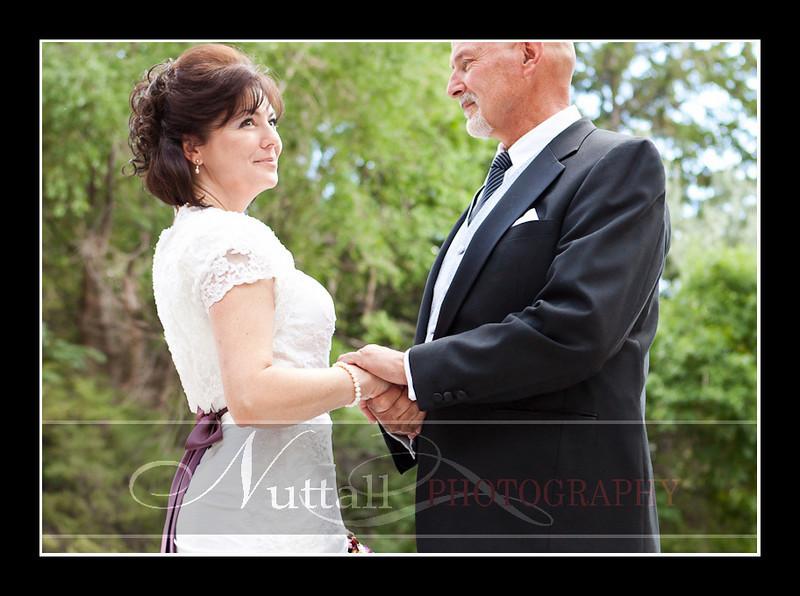 Nuttall Wedding 101.jpg
