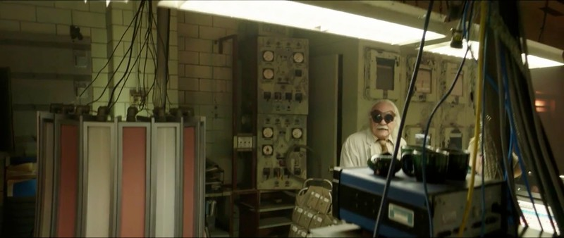 undercover grandpa-43.jpeg