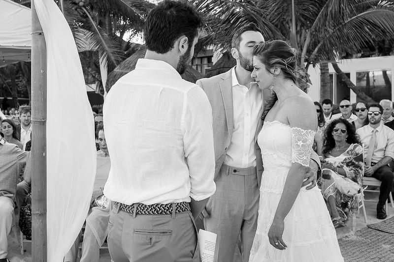 #LeRevewedding-216.jpg