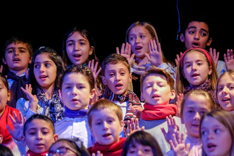 2016 Winter Concert 4th Grade-20.jpg