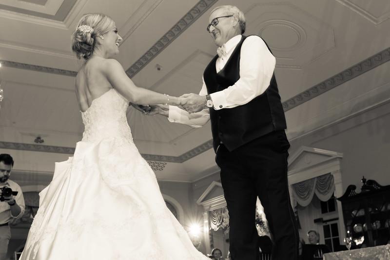Meredith Wedding JPEGS 3K-950.jpg