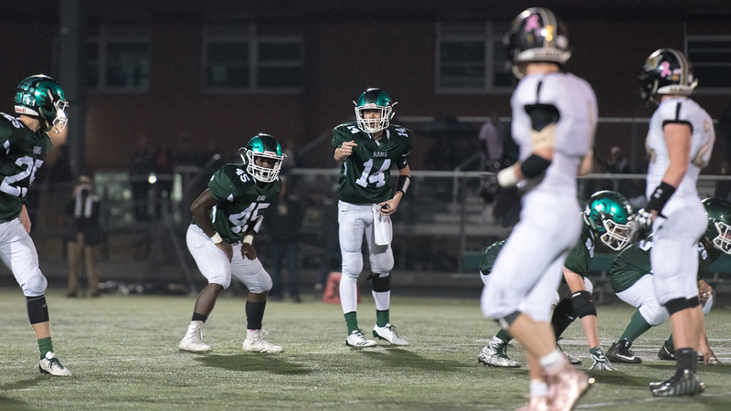 Wk8 vs Grayslake North October 13, 2017-81-2.jpg