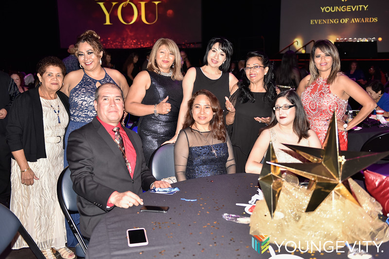 09-20-2019 Youngevity Awards Gala JG0022.jpg