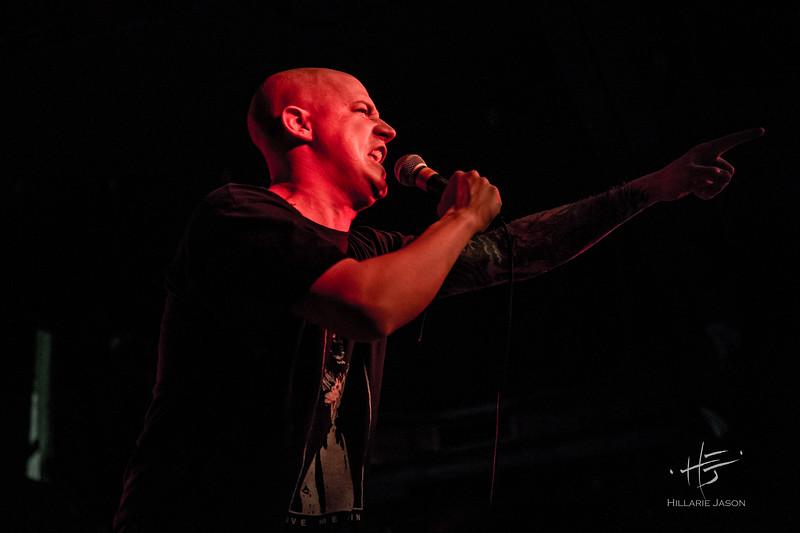 Hillarie Jason;Concert Photography;Hillarie Jason Concert Photography;Brighton Music Hall;Allston;Full of Hell-20.jpg