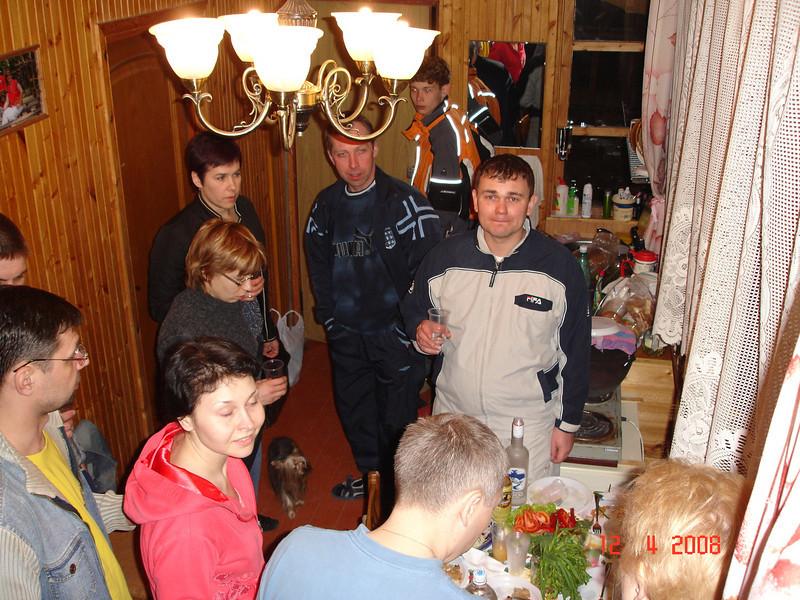 2008-04-12 ДР Борисенко Володи на даче 72.JPG